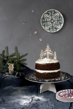 Engel stalak za tortu i kolače