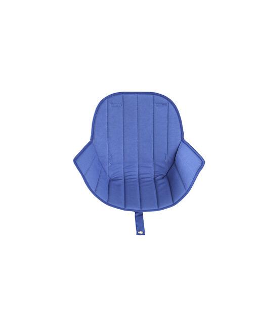 Jastuk za OVO by Micuna hranilicu - Plava