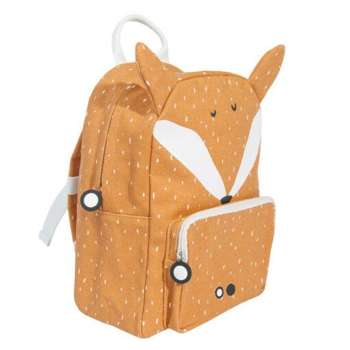 Trixie dječji ruksak - Mr. Fox