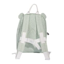 Trixie dječji ruksak - Mr. Polar Bear