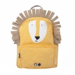 Trixie dječji ruksak - Mr. Lion