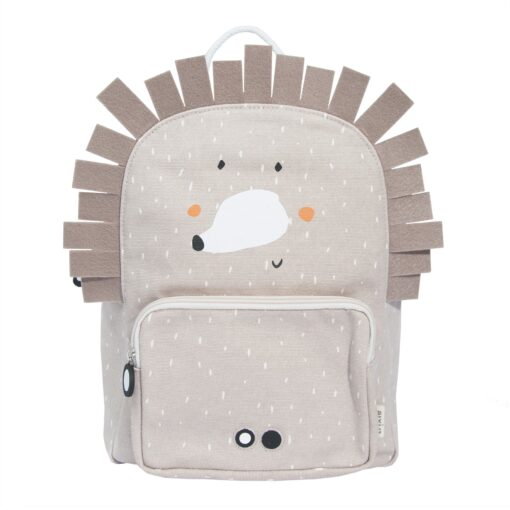 Trixie dječji ruksak - Mrs. Hedgehog