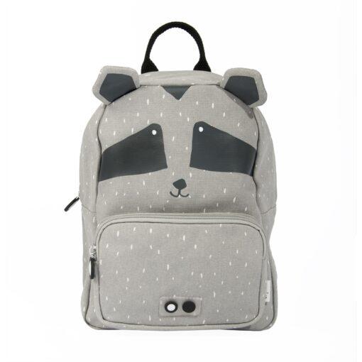 Trixie dječji ruksak - Mr. Raccoon