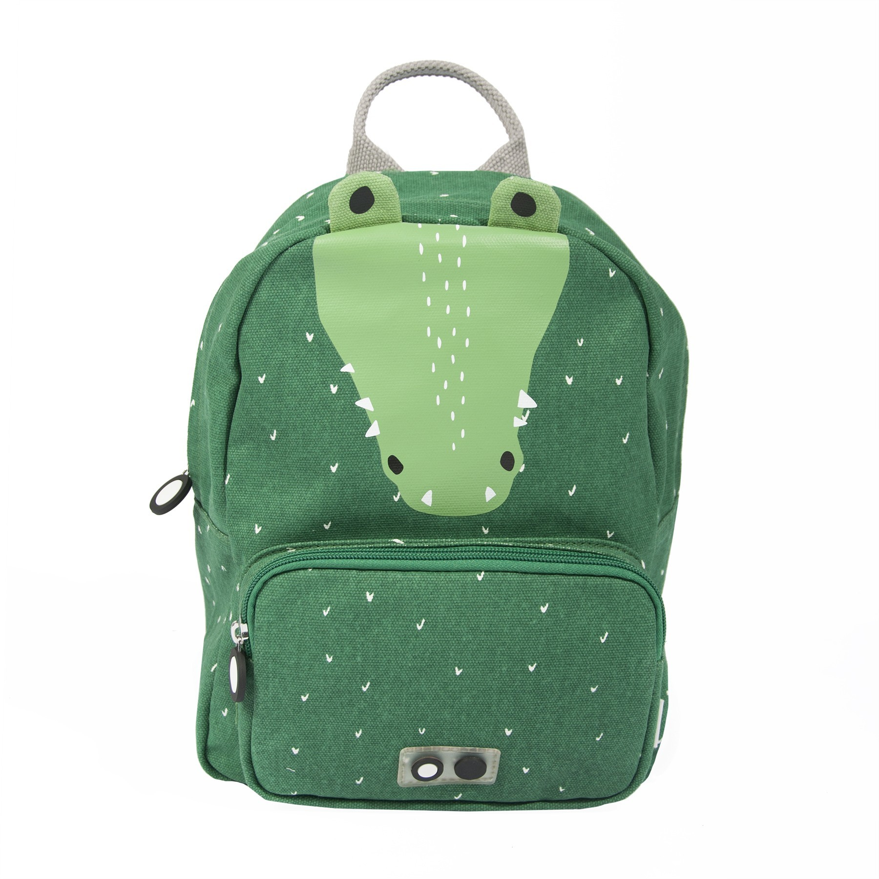 Trixie dječji ruksak - Mr. Crocodile