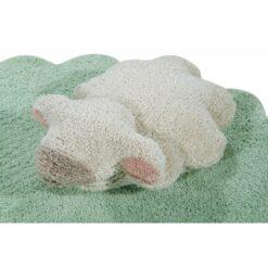 Lorena Canals tepih - Puffy Sheep
