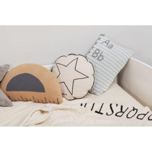 Lorena Canals jastuk - Notebook