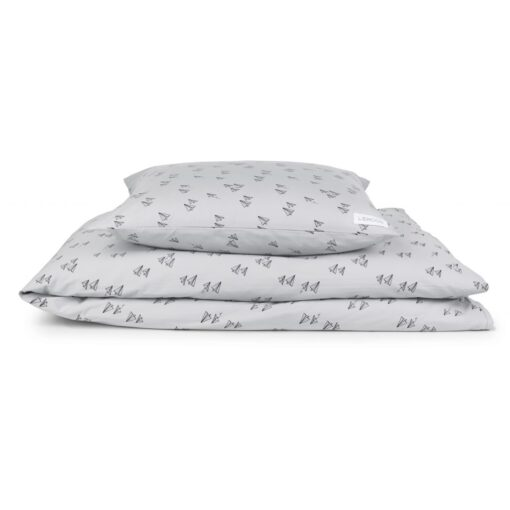 Liewood posteljina - Paperplane