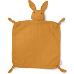 Liewood igračka mazilica - Rabbit Mustard