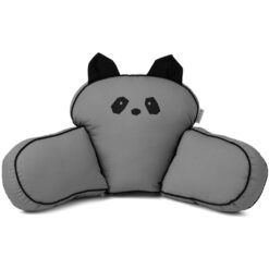 Liewood jastuk - Panda