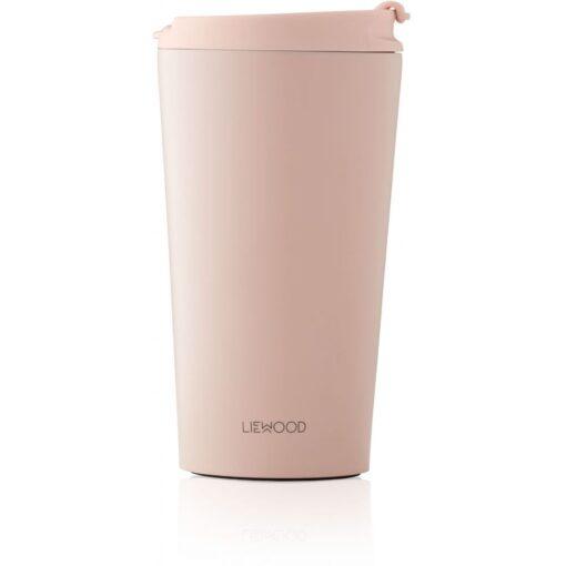 Liewood termo čaša - Rose