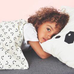 Liewood posteljina - Panda