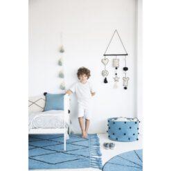 Lorena Canals zidni dekor - Baby