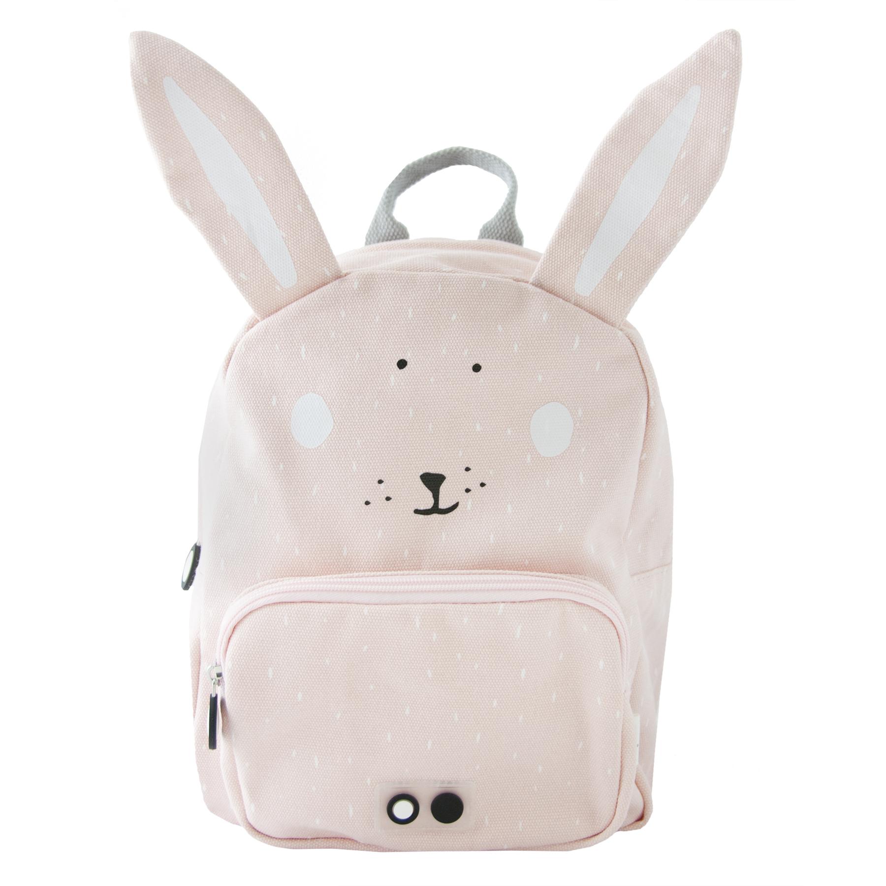 Trixie dječji ruksak - Mrs. Rabbit
