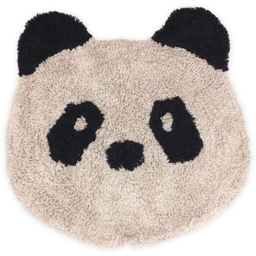 Liewood tepih Bobby - Panda