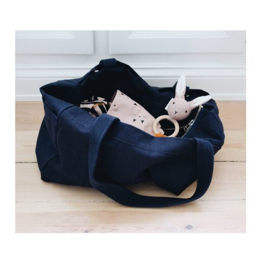 Liewood Mommy Bag - Navy