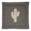 Quax podloga za igru - Kaktus
