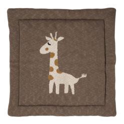 Quax podloga za igru - Žirafa