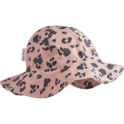 Liewood šeširić Amelia - Leo Rose