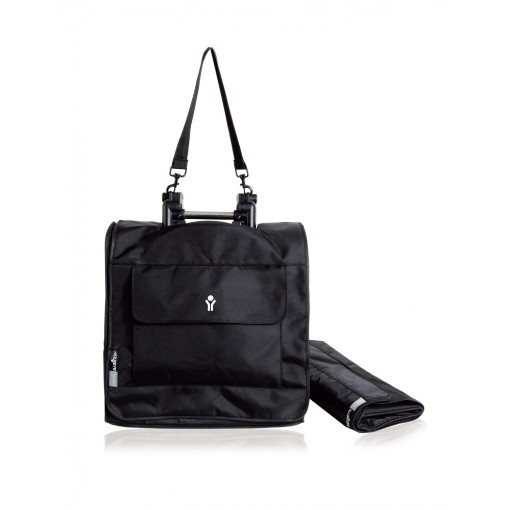 Babyzen YOYO putna torba/ruksak