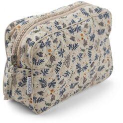 Toaletne torbice