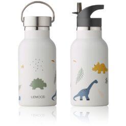 Liewood termo boca - Dino mix