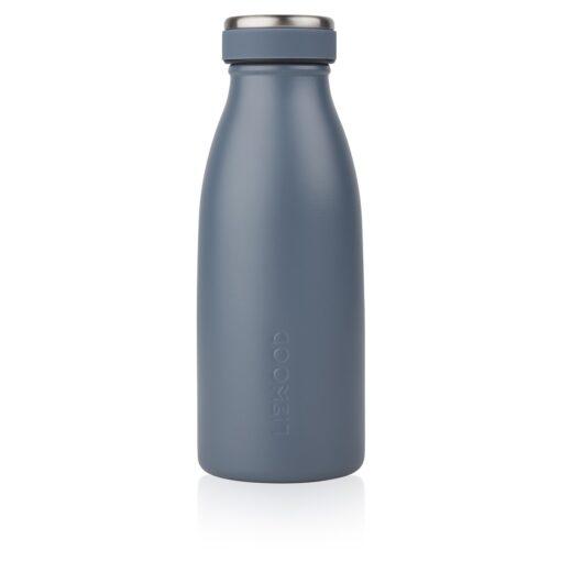 Liewood boca za vodu - Blue Wave