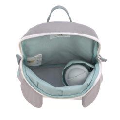 Lässig mini ruksak - Koala