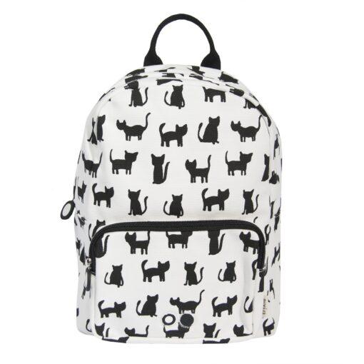 Trixie dječji ruksak - Cats