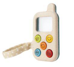 PlanToys - Moj prvi telefon
