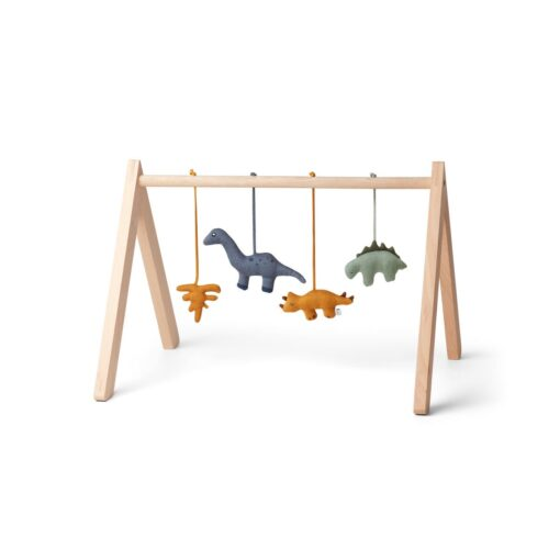 Liewood baby gym - Dino mix