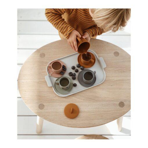 Liewood set za čaj