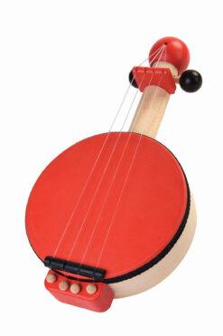 PlanToys - Banjo