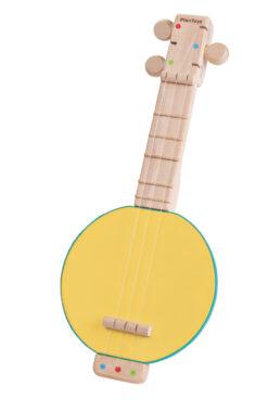 PlanToys - Banjolele