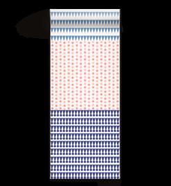 Scrollino Origami - Refills