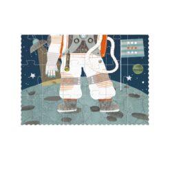 Londji Astronaut - puzzle