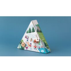 Londji Let's go to the mountain - puzzle