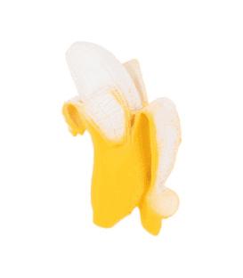 Oli & Carol žvakalica -  banana Ana