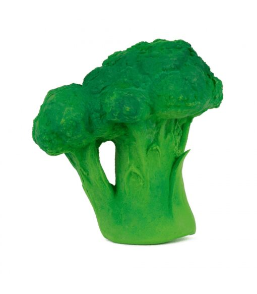 Oli & Carol žvakalica -  brokula Brucy
