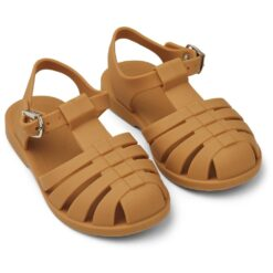 Liewood sandale - Mustard (nova kolekcija)