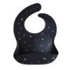 Mushie podbradnik - Planets