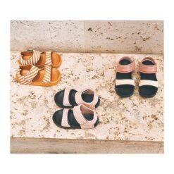 Liewood sandale - Little Dot Rose