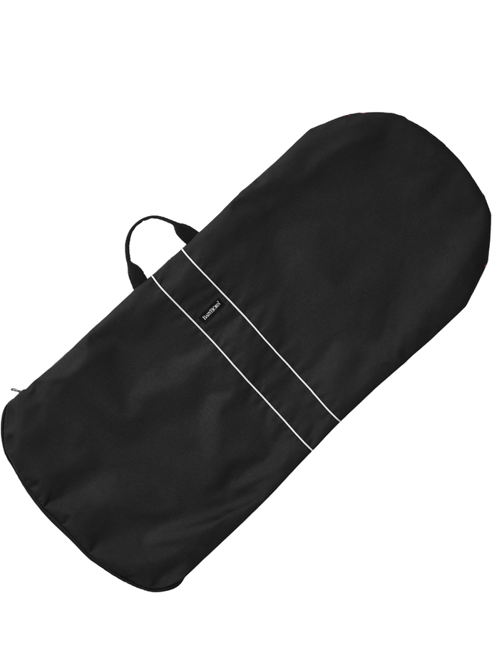 BabyBjörn torba za ležaljku
