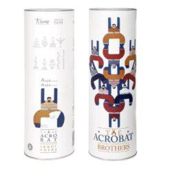 Londji Acrobat Brothers - slagalica