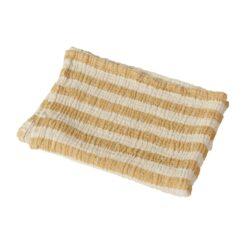 Quax tetra pelena - Stripes Saffran