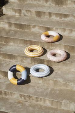 Liewood kolut za plivanje - Confetti mix