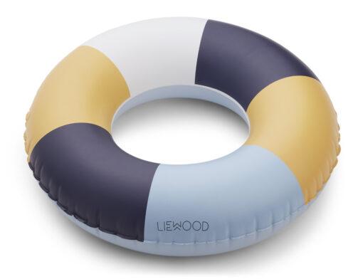 Liewood kolut za plivanje - Blue mix