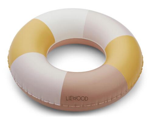 Liewood kolut za plivanje - Rose mix