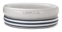 Liewood bazen (80 cm) - Panda Dumbo Grey Mix
