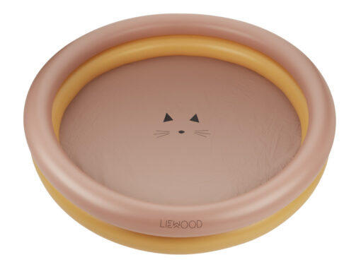 Liewood bazen (150 cm) - Cat Rose