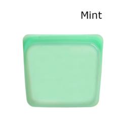 Stasher silikonska vrećica - Sandwich (više boja)